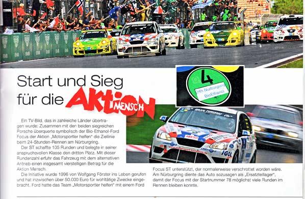 webFord-Zeitung.jpg